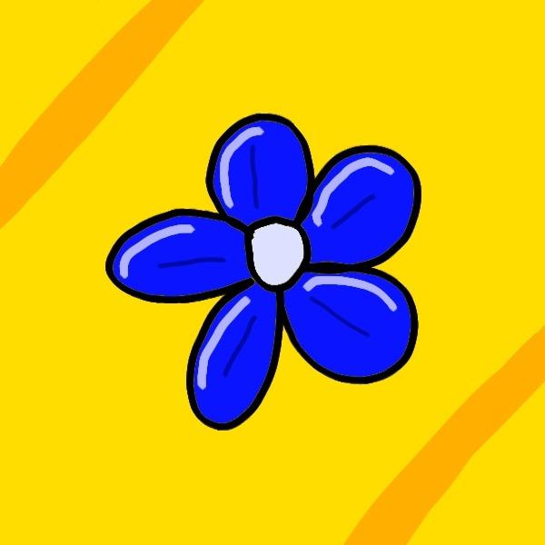 [GD] Domolas (gddomolas) Profile Image | Linktree