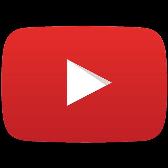 @Galstarr Einige der Wenigen Youtube Link Thumbnail | Linktree