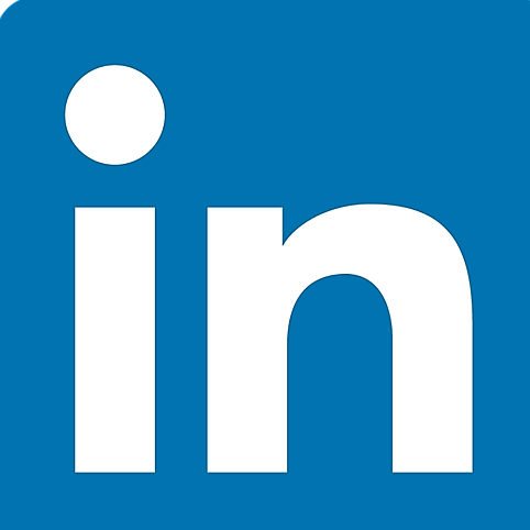 Connect with CoachVere on LinkedIn