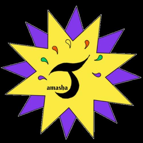 Cornell Tamasha (tamashacornell) Profile Image | Linktree