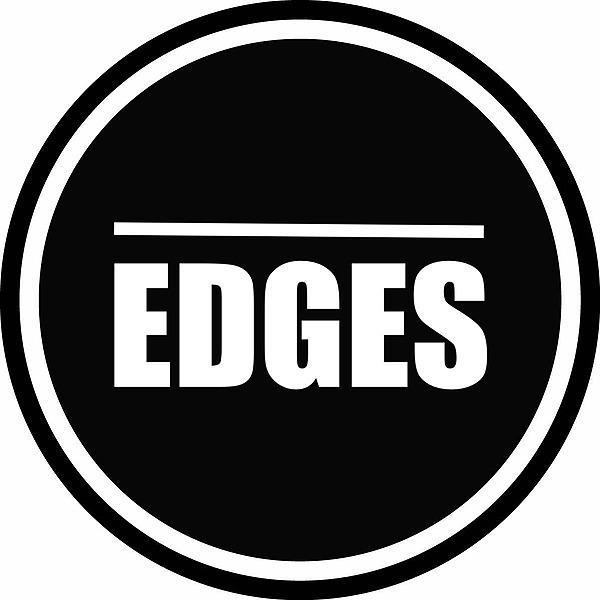 @edges_music Profile Image | Linktree