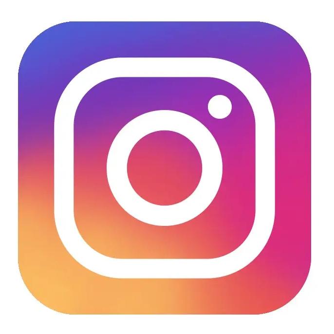 Manuel Skye Instagram Link Thumbnail   Linktree
