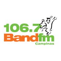 Band FM Campinas (bandfmcampinas) Profile Image   Linktree
