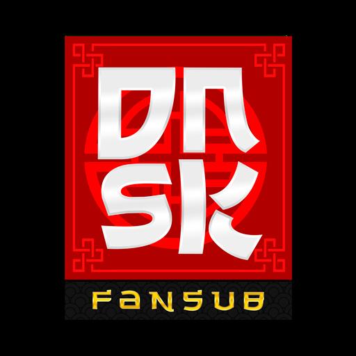 @DonghuaNoSekai Profile Image | Linktree