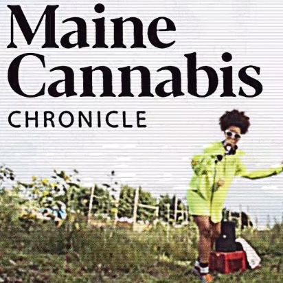 Live at Best Friend Farms for Maine Cannabis Chronicle