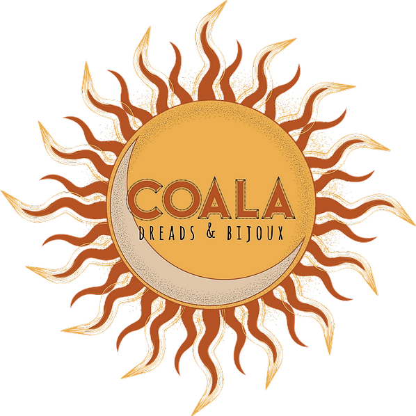 Coala Dreads et bijoux (coaladreads) Profile Image   Linktree
