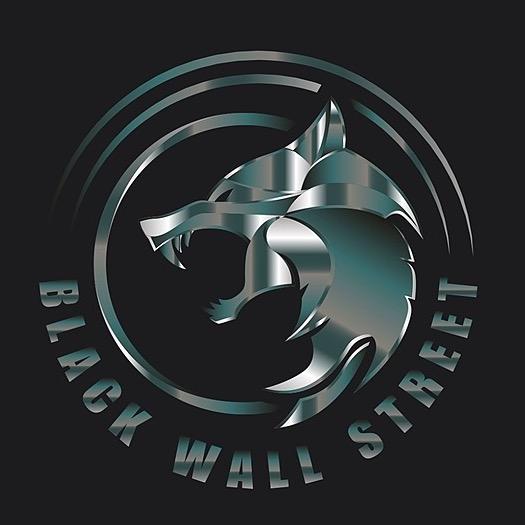 BLACK WALL STREET DISCORD