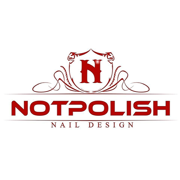 NotPolish UK-EU| Code: ALEXV