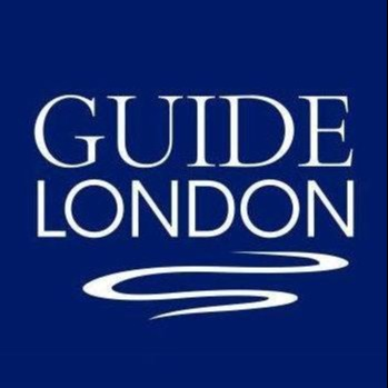 Hamish the Guide Guide London profile (regional guiding association) Link Thumbnail   Linktree