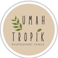 @umahtropik Profile Image   Linktree