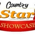 Country Star Showcase