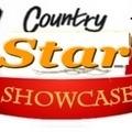 J.K. Coltrain Country Star Showcase Link Thumbnail | Linktree