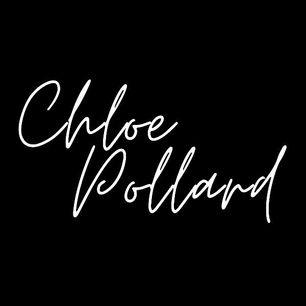 Chloe Pollard Photography (chloepollardphotography) Profile Image | Linktree