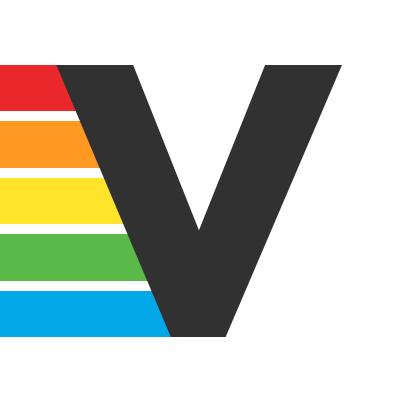 VIDEOSPIELGESCHICHTEN (vsg_de) Profile Image | Linktree