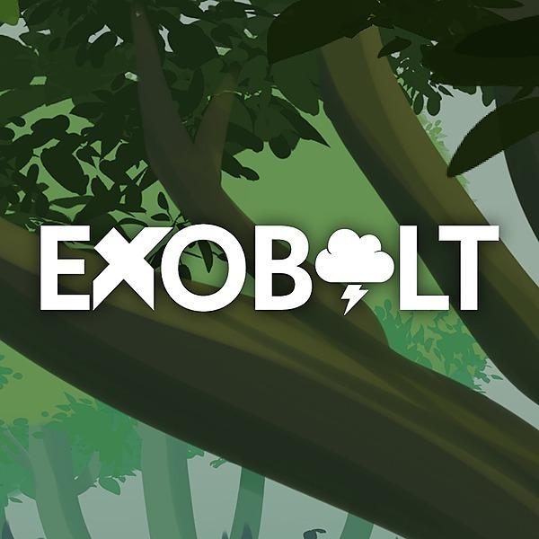Exobolt (exobolt) Profile Image   Linktree