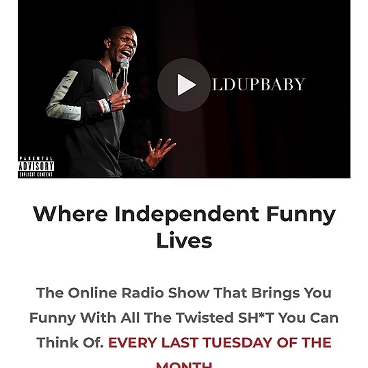 Twisted Topic Tuesdays Radio
