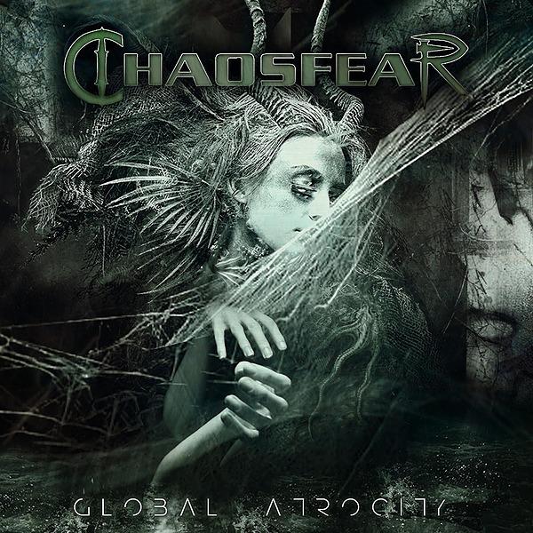 "CHAOSFEAR ""Global Atrocity"" Link Thumbnail | Linktree"