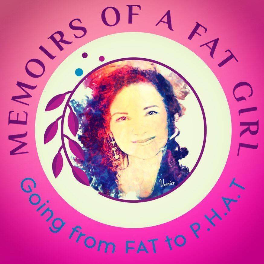 @Neenaperez Memoirs of A Fat Girl Link Thumbnail   Linktree