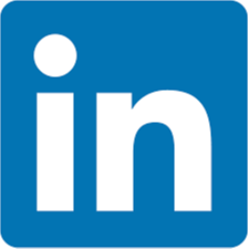 @msalup My LinkedIn Link Thumbnail | Linktree