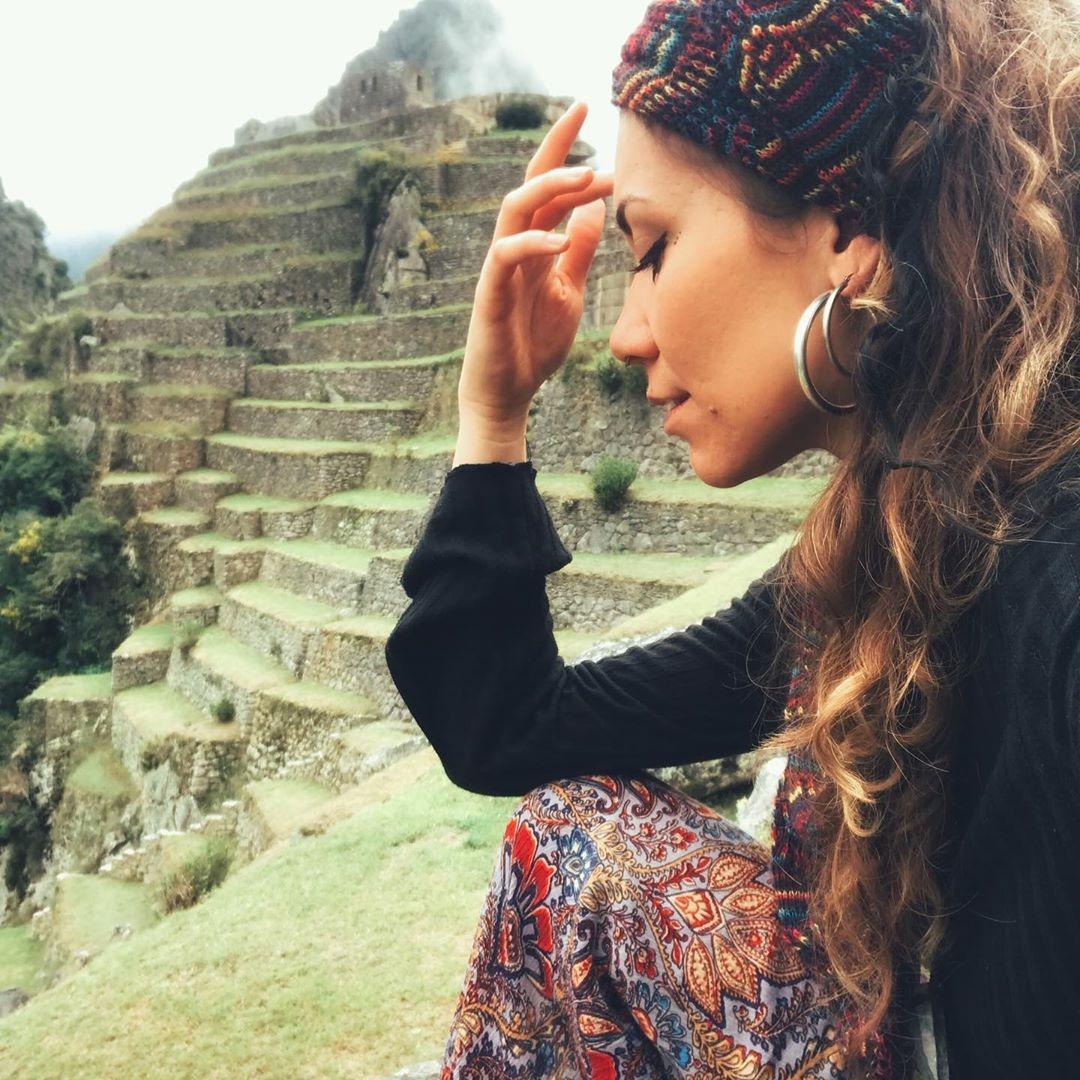 @fashionhr 22 stvari koje morate znati prije putovanja u Peru Link Thumbnail | Linktree