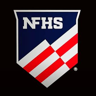 @nfhs.network2021 Profile Image | Linktree