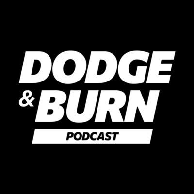 @andrecaputoofficial DODGE&BURN PODCAST INTERVIEW • Andre Caputo CGI Master Link Thumbnail | Linktree