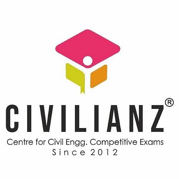 Civilianz (Elearn) Profile Image | Linktree