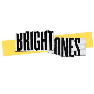 @brightones_ Profile Image | Linktree