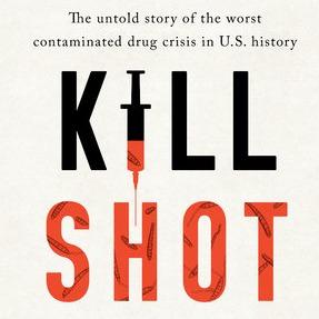 Sree's Sunday #NYTReadalong Kill Shot: A Shadow Industry, a Deadly Disease Link Thumbnail | Linktree