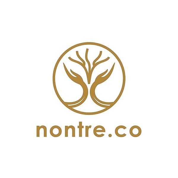 nontre.co (nontre.co) Profile Image | Linktree