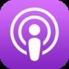 @ExpiredBoy Apple Podcast Link Thumbnail   Linktree