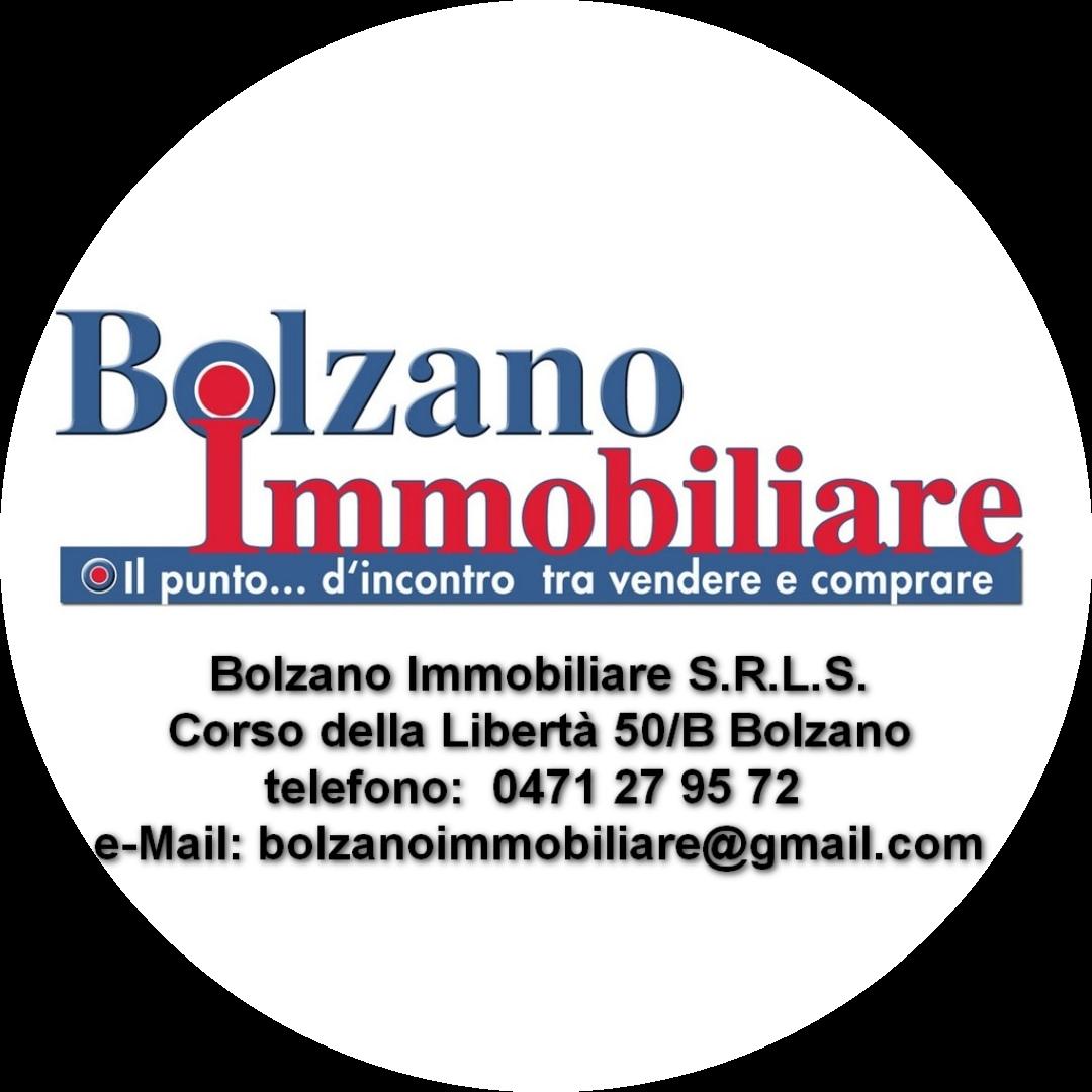 Bolzano Immobiliare s.r.l.s. (bolzano.immobiliare) Profile Image | Linktree