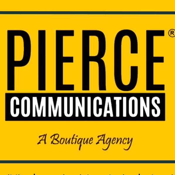 @pierce.lighthouse Profile Image   Linktree