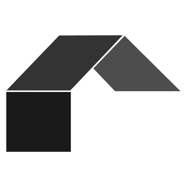 @fliesenhaus_oberberg Profile Image | Linktree