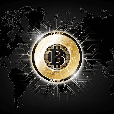 DAFTAR BOLA CRYPTO BITCOIN (daftar.bola.crypto.bitcoin) Profile Image   Linktree