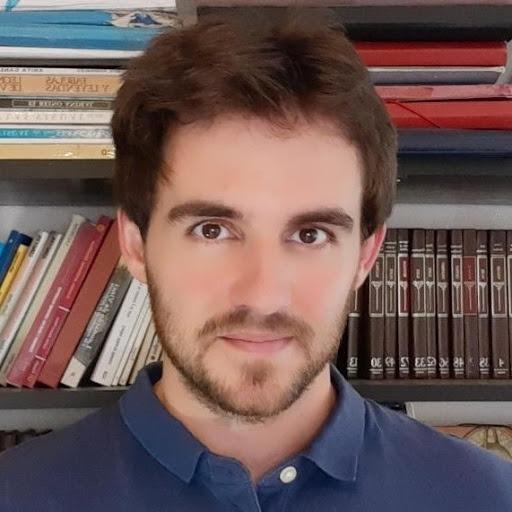 Álvaro Moreno Vallori (almova90) Profile Image   Linktree