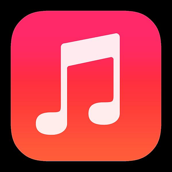 MAURICE KIRYA iTunes Link Thumbnail | Linktree