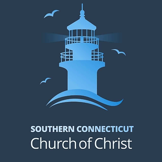 Connect with Us (Sctcoc) Profile Image   Linktree