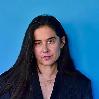 Lara Taubman (larataubmansings) Profile Image | Linktree