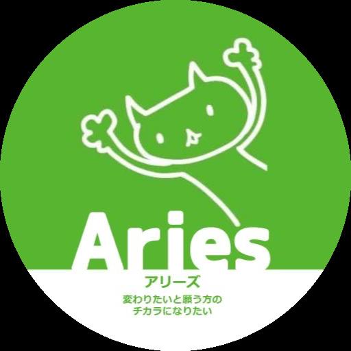 @aries_atopypost Profile Image | Linktree