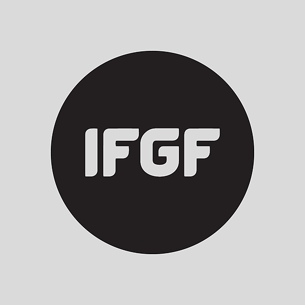 IFGF Bandung (ifgfbdg) Profile Image   Linktree