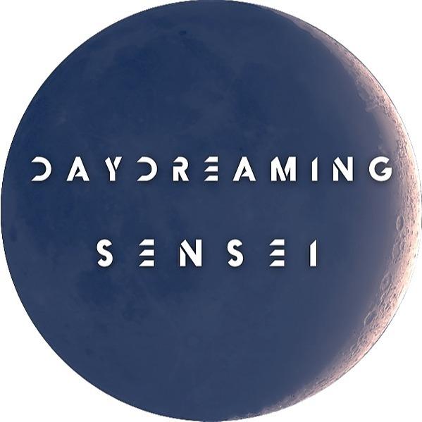 Daydreaming Sensei (gary.yong) Profile Image | Linktree