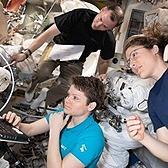 The Atlantic The Original Sin of NASA Space Suits Link Thumbnail | Linktree