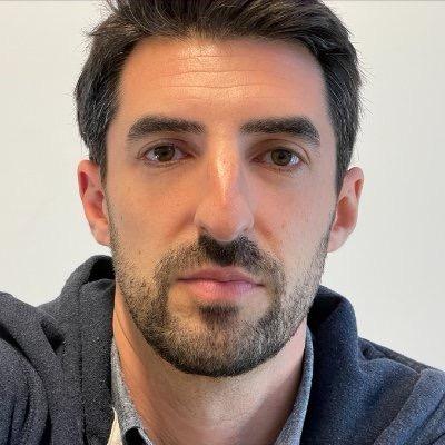 @paulcanetti Profile Image | Linktree