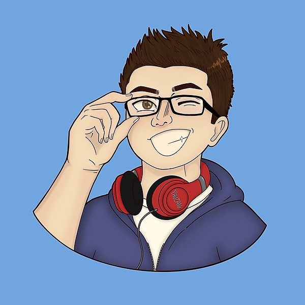 @Yauza16 Profile Image | Linktree