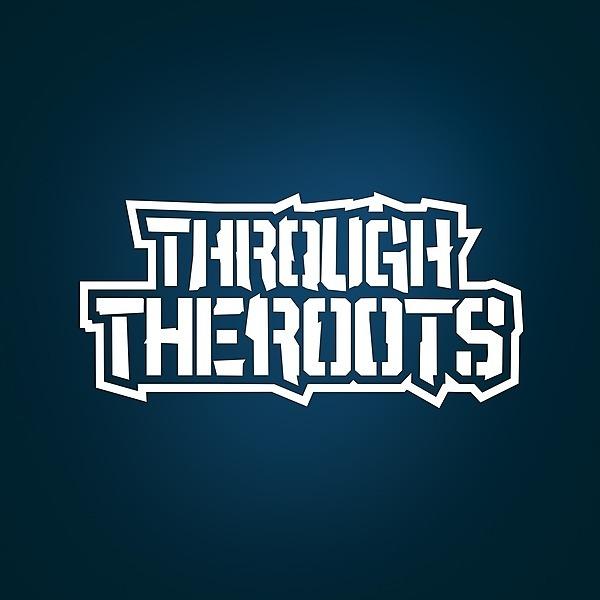 @Throughtheroots WEBSITE Link Thumbnail   Linktree