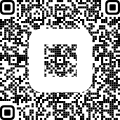 @thejyim KBBQ Tofu Link Thumbnail   Linktree