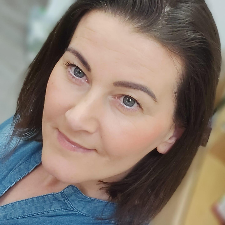 @evadosova_ulicka Profile Image   Linktree