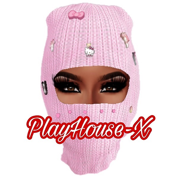 Playhouse-X (Playhousefans) Profile Image   Linktree