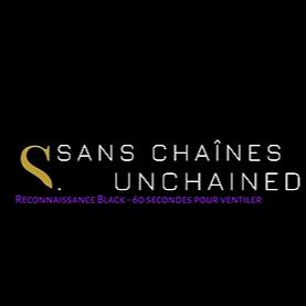 "Sans Chaînes ""Unchained"" (MissLady_Rain) Profile Image | Linktree"
